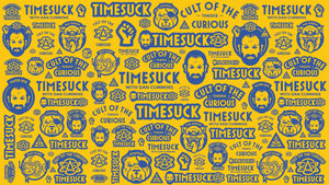 Timesuck Wallpaper!