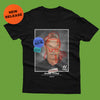 Josef Fritzl Yearbook Tee