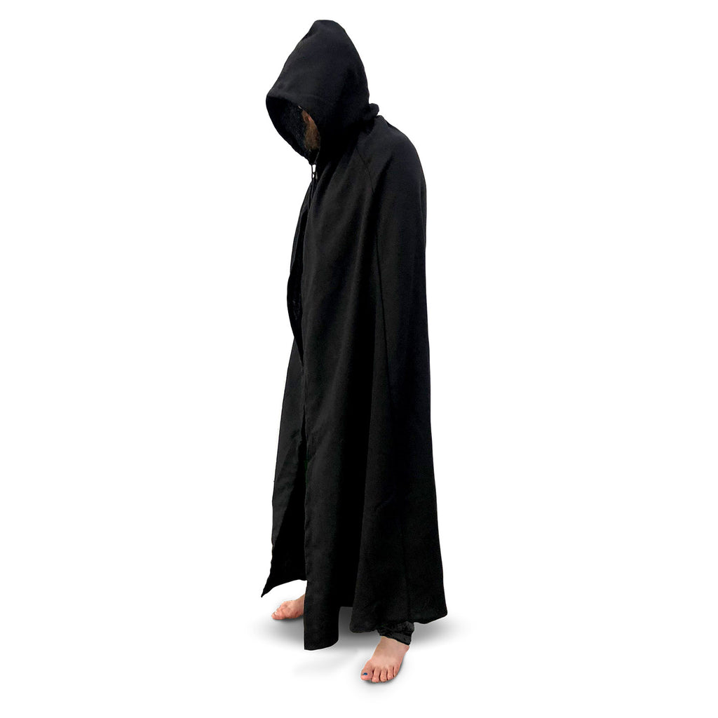 Official Cult Robe