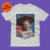 Belle Gunness Yearbook Tee