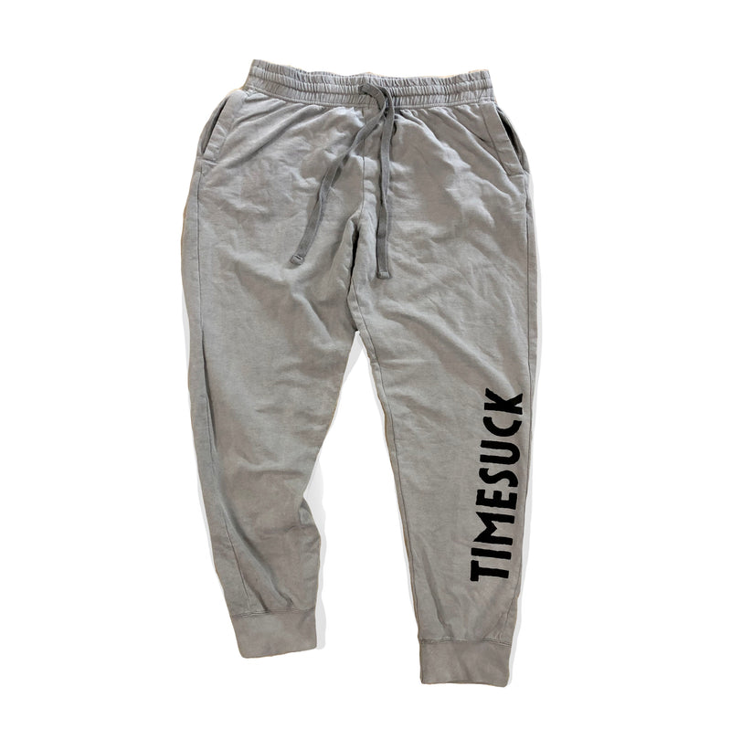 Lounge Sweatpants