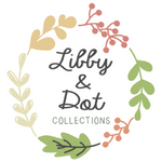 Libby and Dot Collections