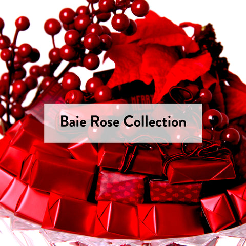 Baie Rose Collection