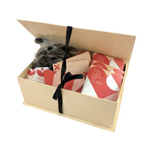 Load image into Gallery viewer, Sweetest Love - Box Hamper