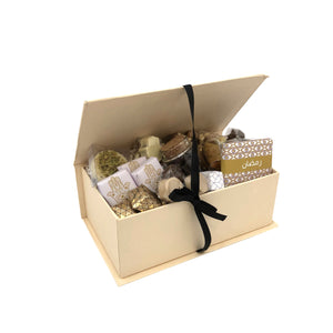 Ramadan Goodies Hamper Box