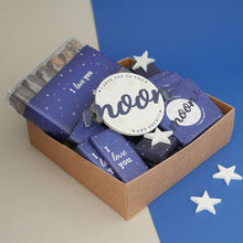 Load image into Gallery viewer, To The Moon Chocolate Hamper