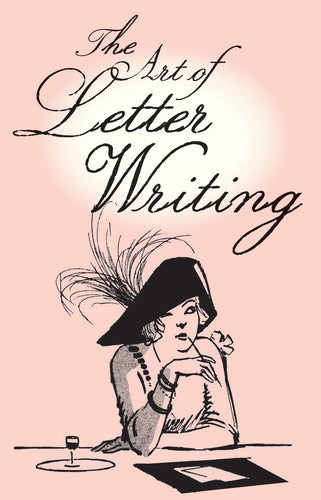 Art of Letter Writing
