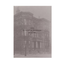 Driehaus Museum Commemorative Book