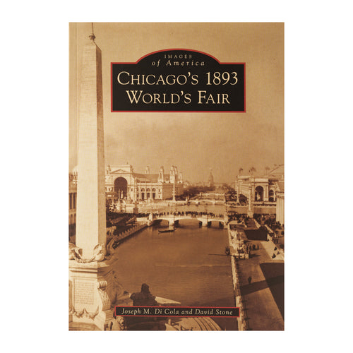 Chicago's 1893 World's Fair