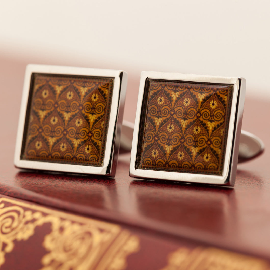 Nickerson Collection Cufflinks