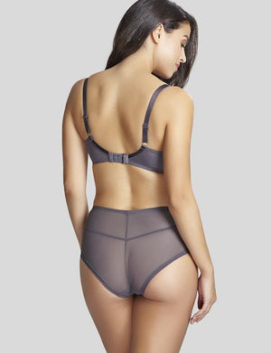 Panache Imogen High Waist Brief PANTY - BRIEF - FASHION PANACHE