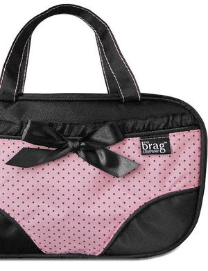 The Brag Company Katie Panty Pack ACCESSORIES THE BRAG COMPANY