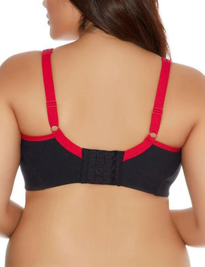 Goddess Soft Cup Sports Bra BRA - BASIC - SPORTS GODDESS