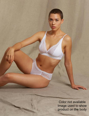 Mey Gorgeous Non-Wire Bra BRA - FASHION - FASHION BRA 2 $101-$130 Mey