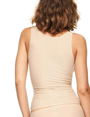 Chantelle Soft Stretch Smooth Tank Top DAYWEAR - CAMI CHANTELLE