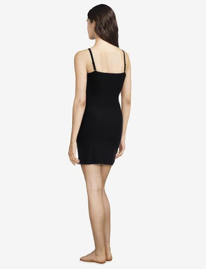 Chantelle Soft Stretch Slip DAYWEAR - SLIP CHANTELLE