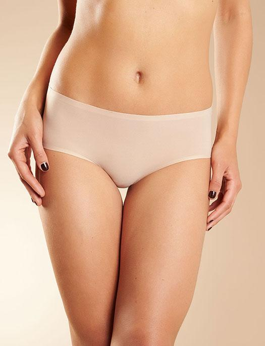Chantelle Soft Stretch Regular Hipster