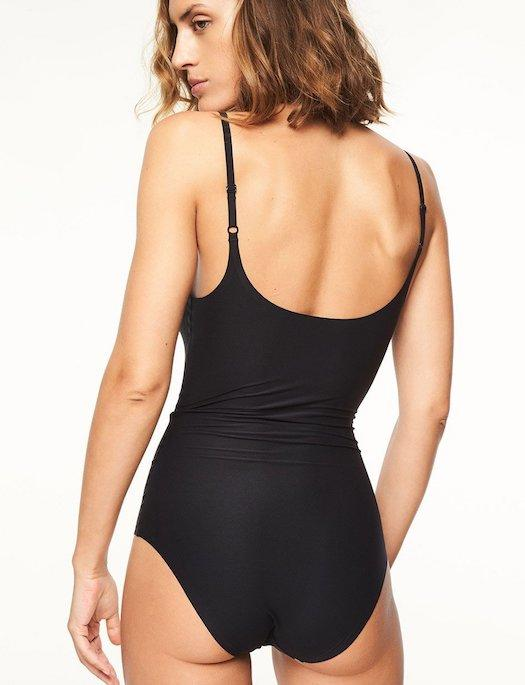 Chantelle Soft Stretch Smooth Bodysuit