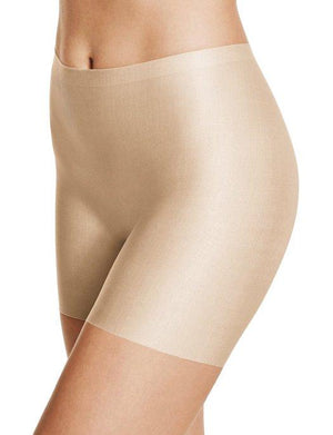 Wacoal Body Base Shorty SHAPEWEAR - PANTY - LL WACOAL SAND XL