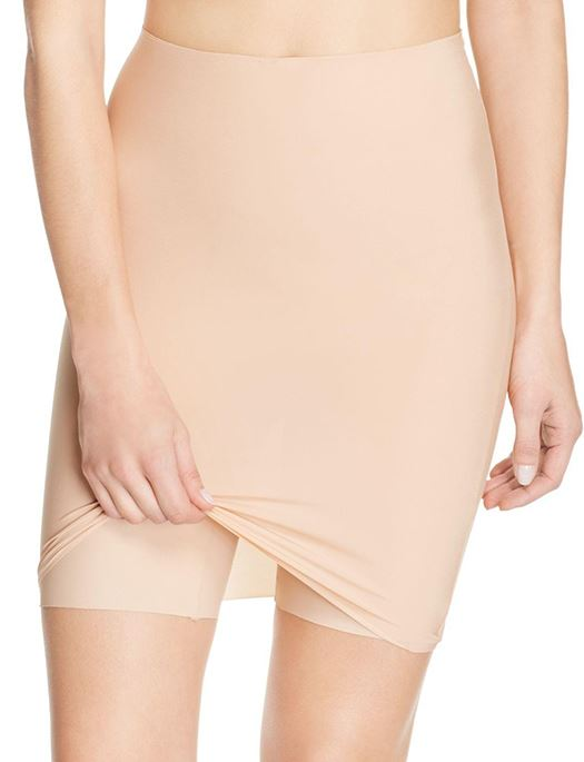 Commando Have We Met Skort DAYWEAR - SLIP COMMANDO TRUE NUDE SM