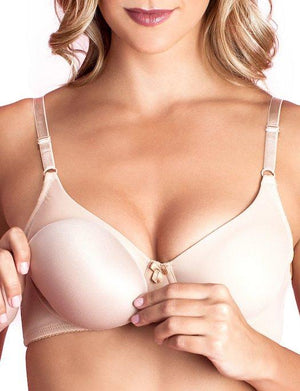Fashion Forms Comfy Bra Cups ACCESSORIES FASHION FORMS