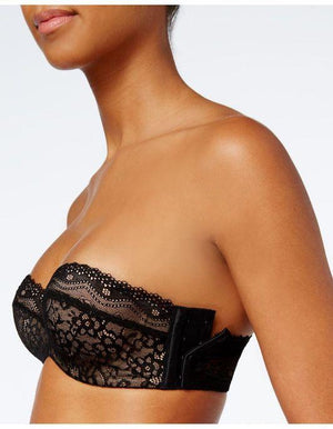 B.Temptd b.enticing Strapless Bra BRA - BASIC - STRAPLESS B.Tempt'd