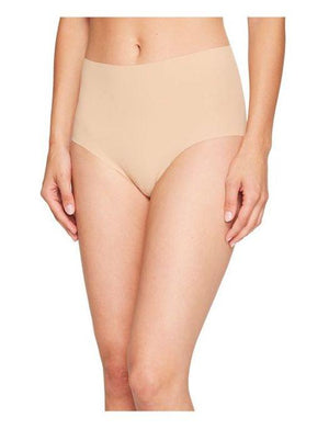 Commando Classic High Rise Panty PANTY - BRIEF - ODD COMMANDO TNU M/L