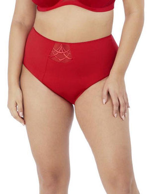 Elomi Cate Full Brief PANTY - BRIEF - FASHION ELOMI