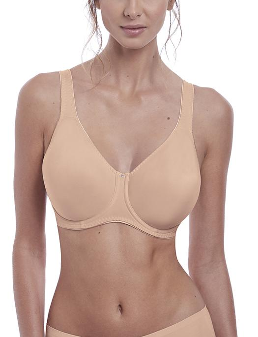 FL2322 Fantasie Aura Underwire Moulded Full Cup Bra BRA - BASIC - MOLDED FANTASIE