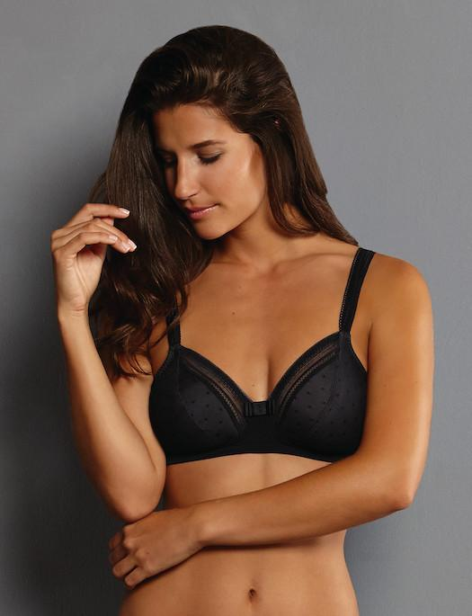Anita Rosa Faia Emily Soft Wireless Bra