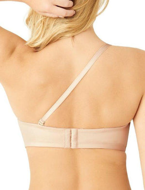Wacoal Staying Power Wireless Strapless Bra BRA - BASIC - STRAPLESS WACOAL