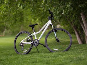 "24"" Moab 8-Speed Bicycle - Ryda Bikes"