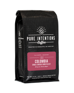 Colombia Single Origin Farm Select