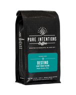Destino - Light Roast Blend
