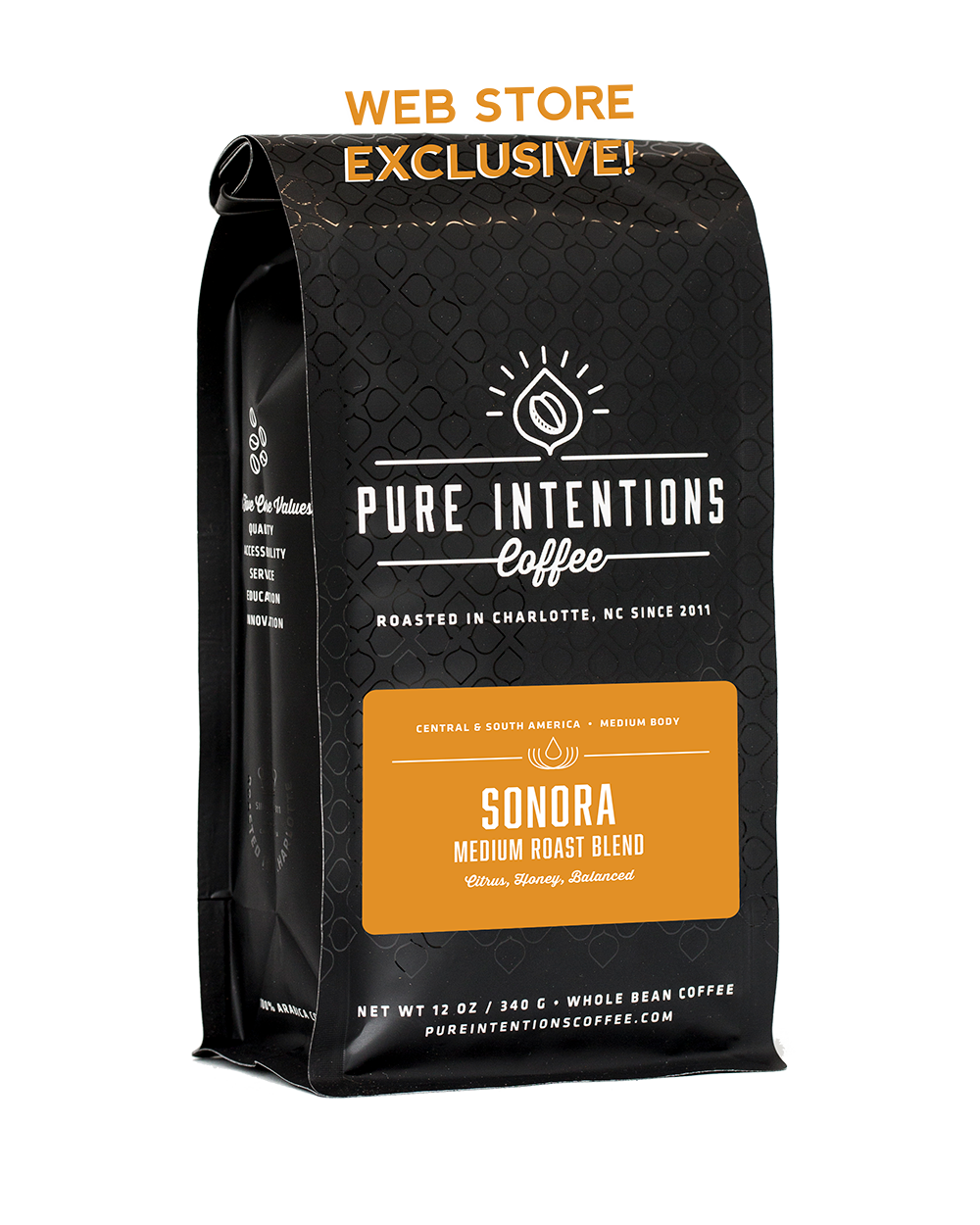 Sonora Blend - Web Exclusive!