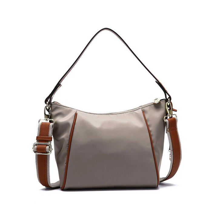 Marie Hobo Crossbody