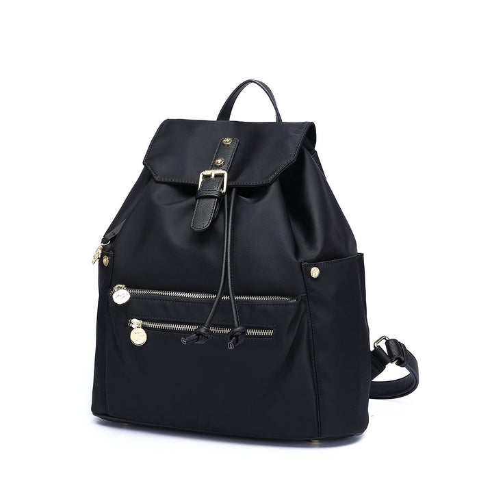 Gemma Large Backpack