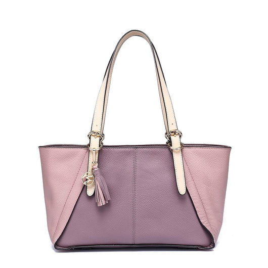 Rosie East/West Tote