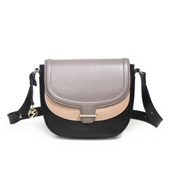Ruthie Saddle Bag