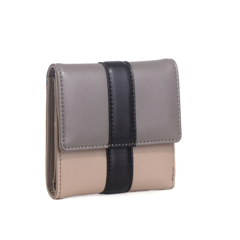 Ellie Wallet