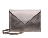 Marilyn Envelope Clutch