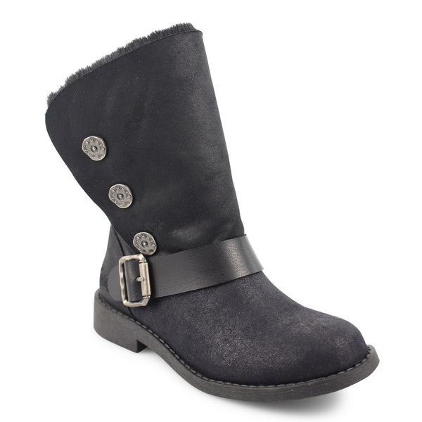 Blowfish Malibu Katti Boot
