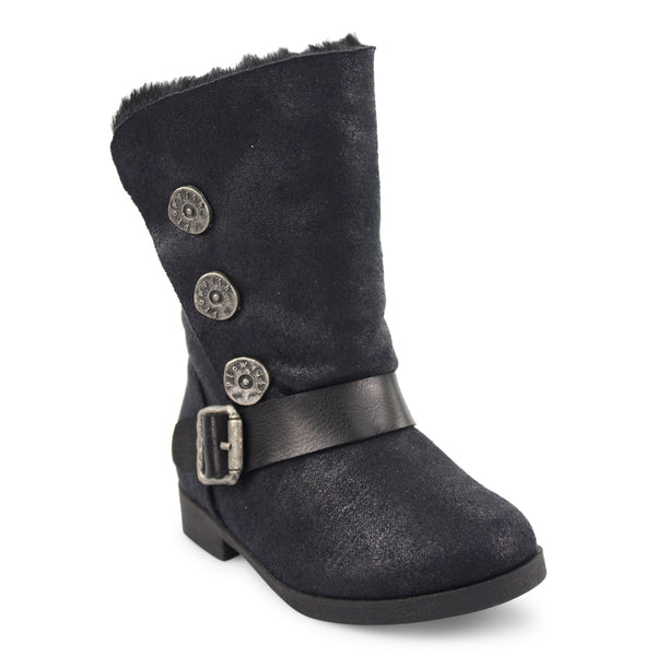 Blowfish Malibu Stassies Boot