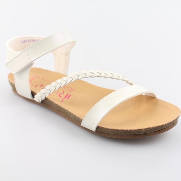 Blowfish Malibu Goya Kids Sandal