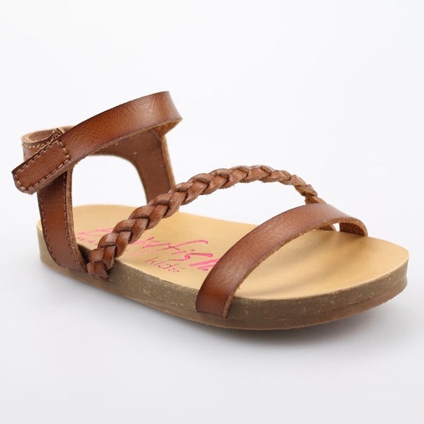 Blowfish Malibu Goya Toddler Sandal