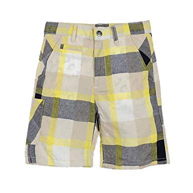 Appaman Seaside Shorts. The Olive Tree is your source for unique kids clothes.