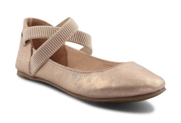 Blowfish Malibu Pixi Ballet Flat