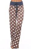 Polka Lounge Pants