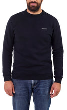 Seapath Sweater - Black