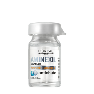 Ampolla AMINEXIL ADVANCED